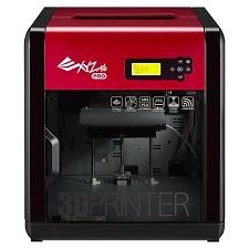 Pre-owned/Refurbished 3D Printers